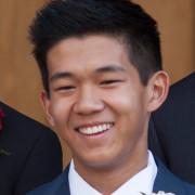 Nathaniel Chan-bio