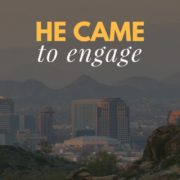 sermon series feature image