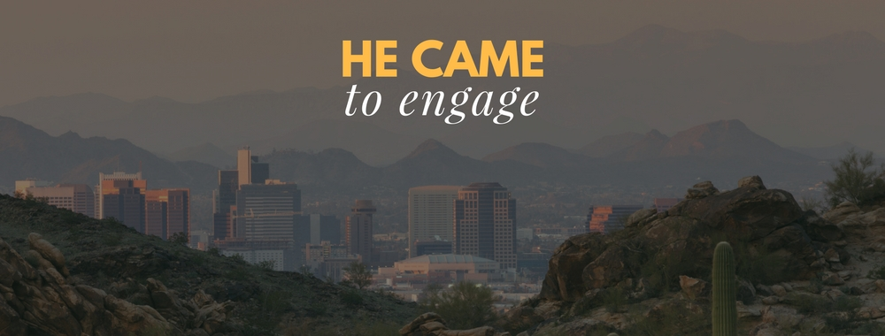 sermon series feature image
