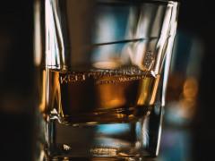 Scotch Tasting Images