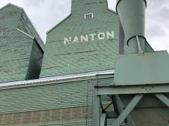 Nanton Images