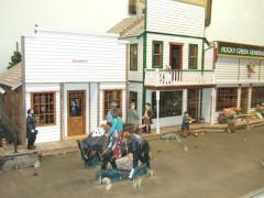 Prairie History, Pie & Children's Adventure Images