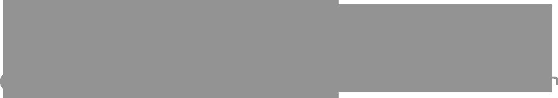 forbes-council-member-logos