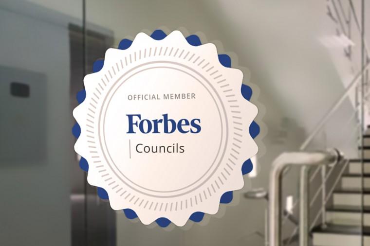 forbesCouncils-badge@2x