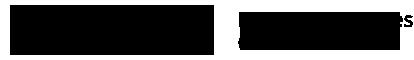 ForbesHRCouncil_logo_grey