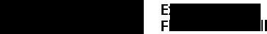 FEFC-logo-horiz-grey
