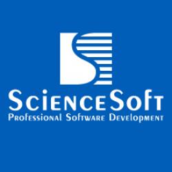 Salesforce | ScienceSoft