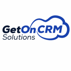 Salesforce | GetOnCRM