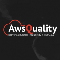 Salesforce | AwsQuality