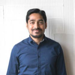 Salesforce | Amit Kumar