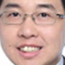 Salesforce | Teo Han