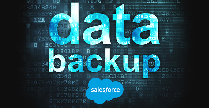 The Ultimate Guide To Salesforce Data Recovery And Backup