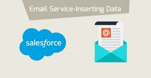Email Service-Inserting Data in Salesforce using Email Attachment