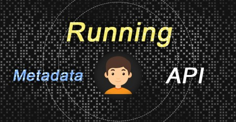 Running Metadata API in Apex as a specific user
