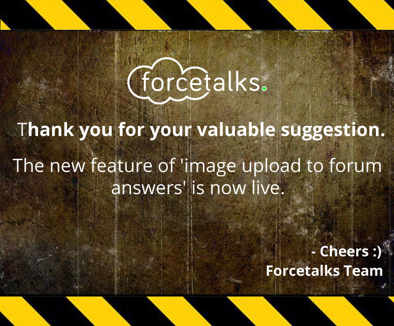forcetalks-add-media