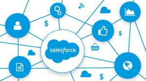How to Create Relationship between fields in Salesforce using Look up and Master Detail