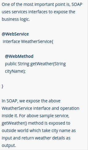 Screenshot from 2017-04-03 19:07:45