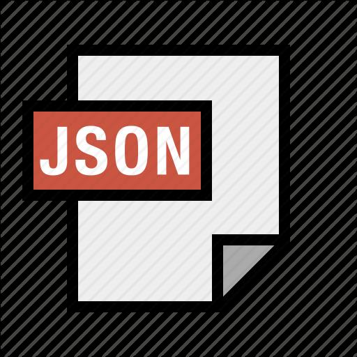json-filetype-document-file-filetype-document-file-512
