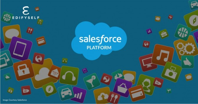 Starting your career in Tech? Here are the know-hows of being a Salesforce Developer