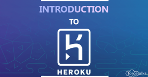 A Complete Introduction to Heroku