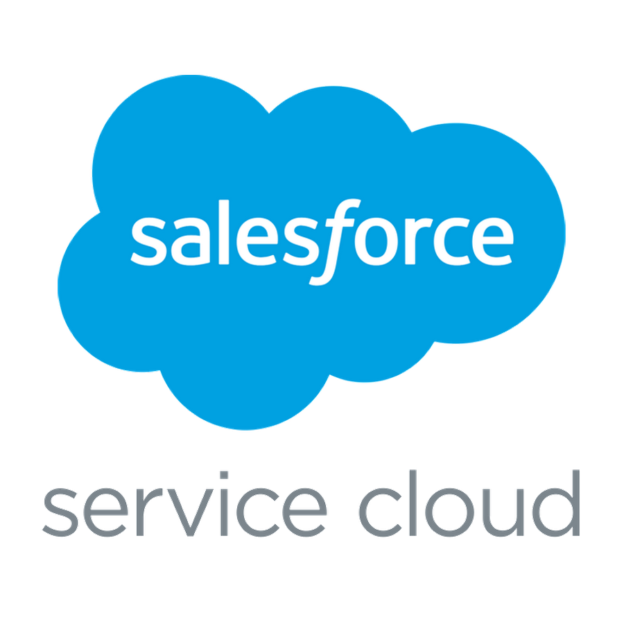 Salesforce Service Cloud Enables Companies Build Customer Service Center in Just a Day