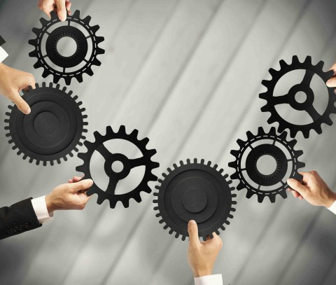 Improving Customer Experience With an Integrated System