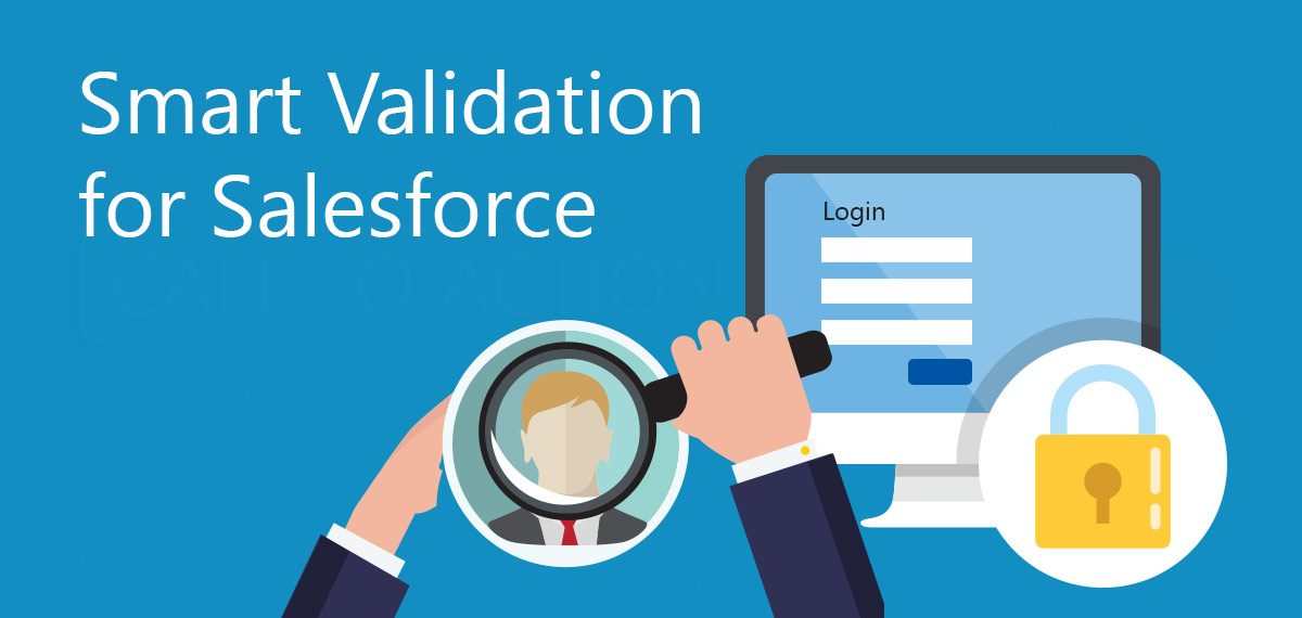 Salesforce   Ori Pinhasi   Recent Activities - Forcetalks