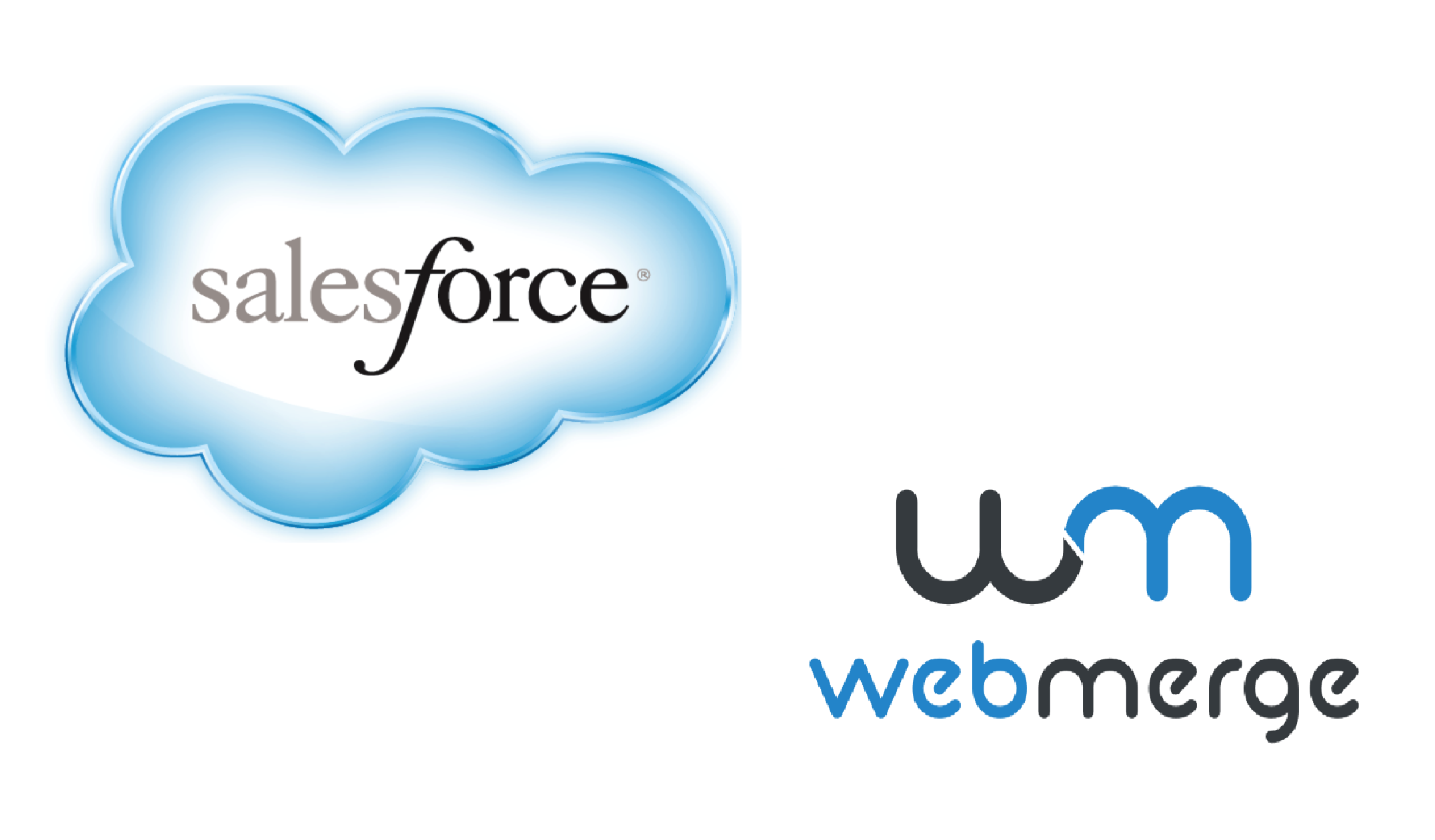 Salesforce | Implementing WebMerge for Salesforce Using Apex