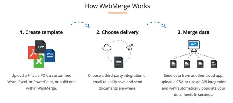 webmerge3