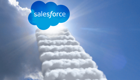 Useful Salesforce Steps and Instructions – Part 2