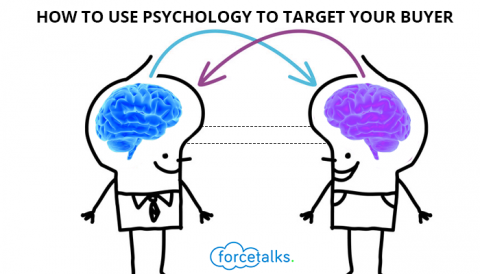 How to Use Psychology to Target Your Buyer?