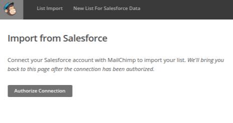 MailChimp9