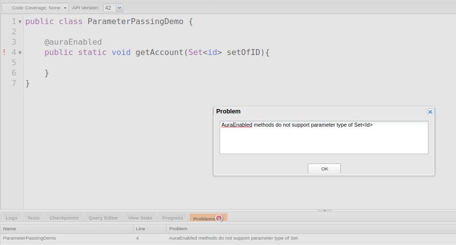 ParameterPassing1