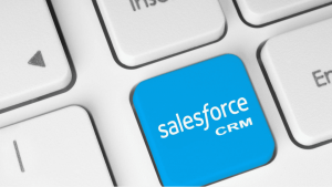 Discover the Five Ways that Salesforce Creates Best Value CRM Year after Year