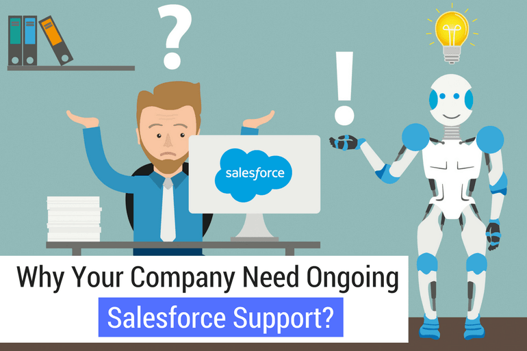 Why-your-company-need-ongoing-Salesforce-support