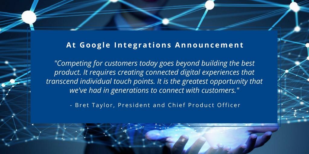 Integration blog Image