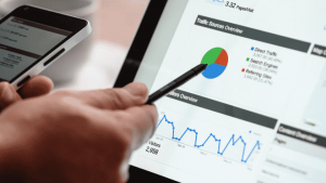 Redefining the future of Marketing – Salesforce Marketing Cloud Integration with Google Analytics 360