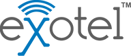 Extotel CTI Salesforce Integration