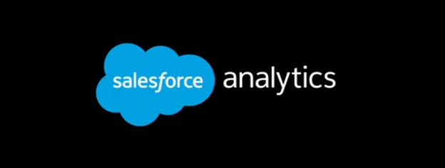 Salesforce Einstein Analytics – a brief overview and comparison with SAP Analytics Tools and Microsoft Power BI