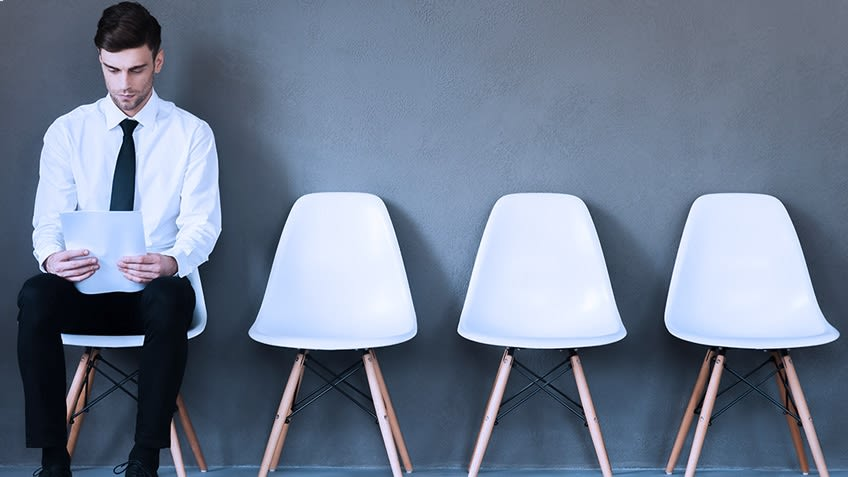 23 Top Questions and Answers for Salesforce Interviews