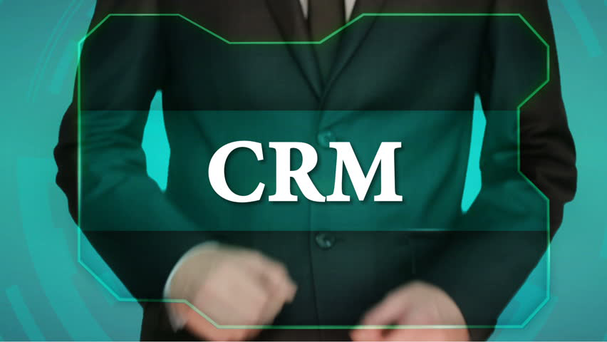 3 Hot Trends Secretly Pointing towards Future of CRM