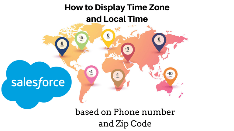 Salesforce | The Best Time To Contact for Salesforce Leads