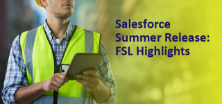 FSLSummerRelease__Blog_FINAL-02_082719