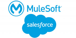 Salesforce-MuleSoft-Logos-Twitter