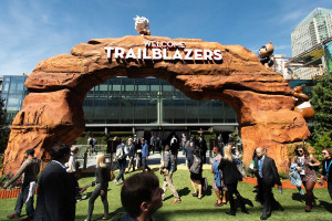 Things to Know About Salesforce Dreamforce 2019