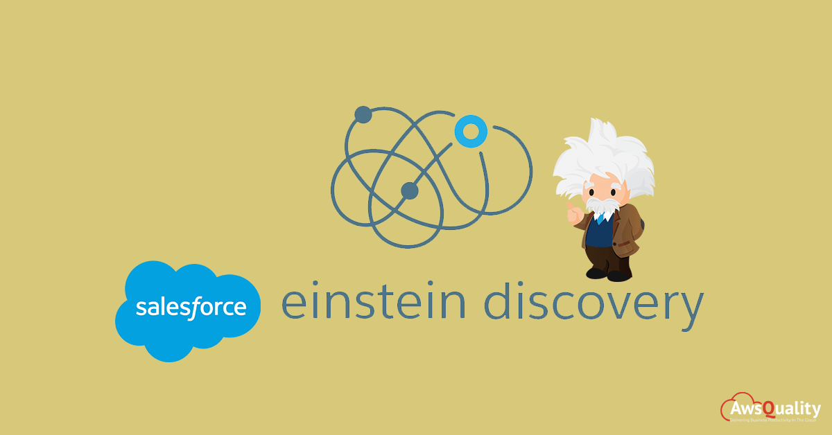Advantages of Salesforce Einstein Discovery