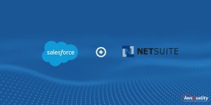 How to Integrate Salesforce and NetSuite Effectively?