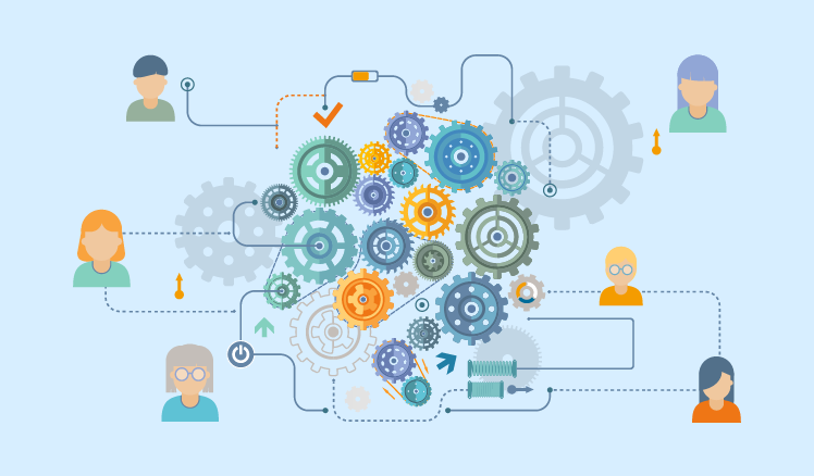How to Improve Your Customer Service with Salesforce Workflow Automation