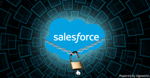 Salesforce Data Loss: Is Your Data Correct? How Can UI Contribute?