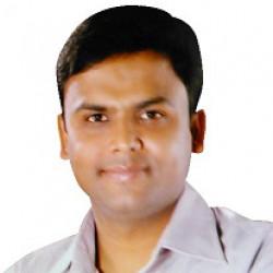 Salesforce | Suraj Singh